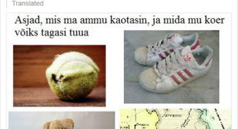 www.facebook.com/polvameemid